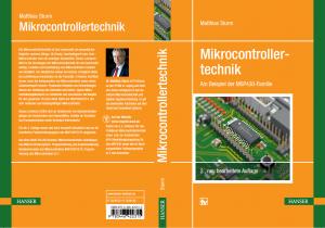 MSP430 Buch